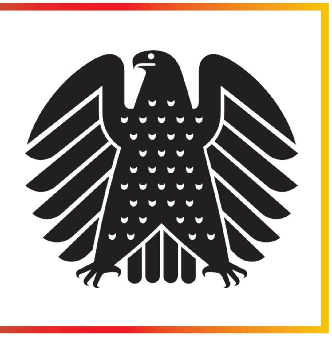 Bundestagswahl (Groß)
