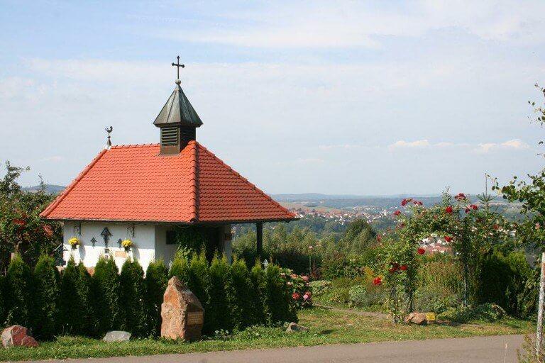 Gemeinde-Epeplborn_Christus-Kapelle02