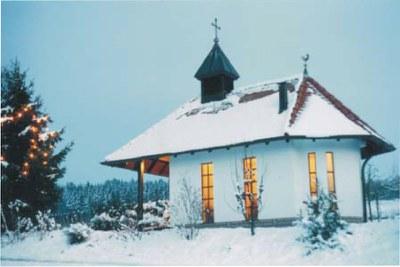 Gemeinde-Eppelborn_Christus-Kapelle-Eppelborn