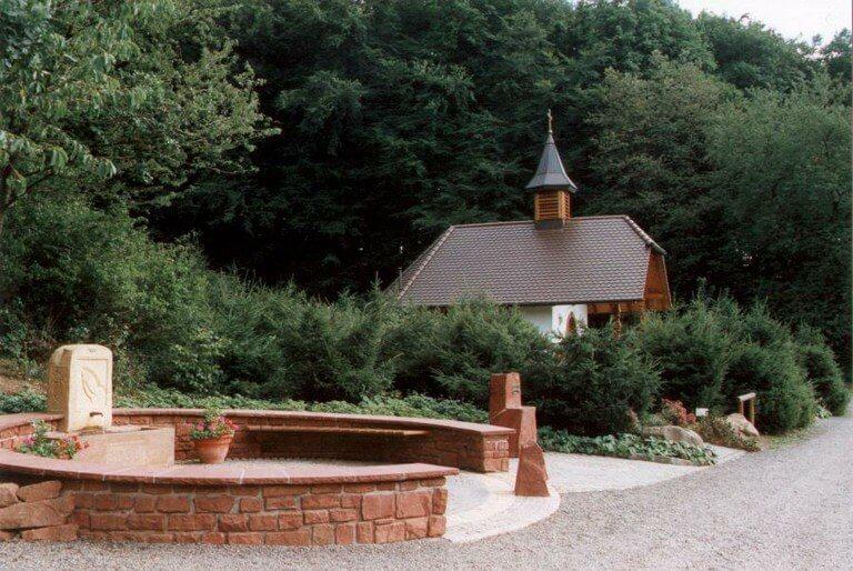 Gemeinde-Eppelborn_Kapelle-Macherbach02
