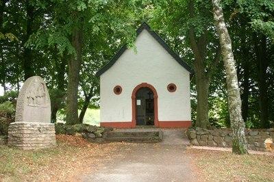 Gemeinde-Eppelborn_Wallenbornkapelle-Wiesbach02