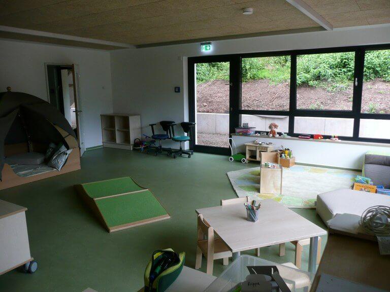 gemeinde-eppelborn_kindergarten_pusteblume-002
