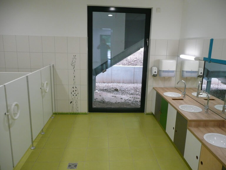 gemeinde-eppelborn_kindergarten_pusteblume-004