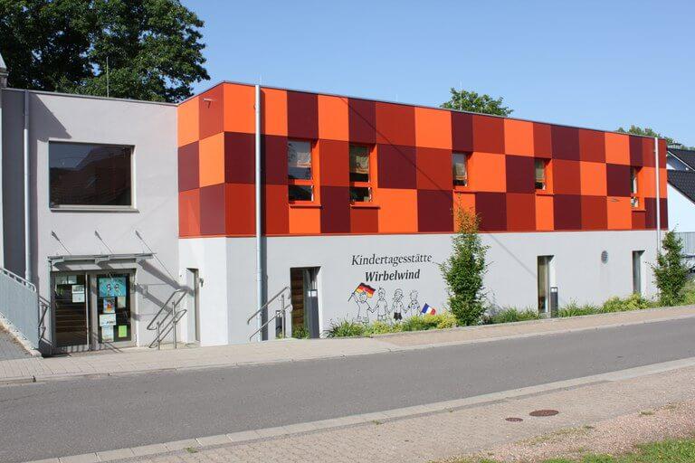 gemeinde-eppelborn_kindergarten_wirbelwind-001