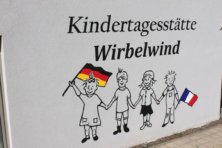 gemeinde-eppelborn_kindergarten_wirbelwind-002