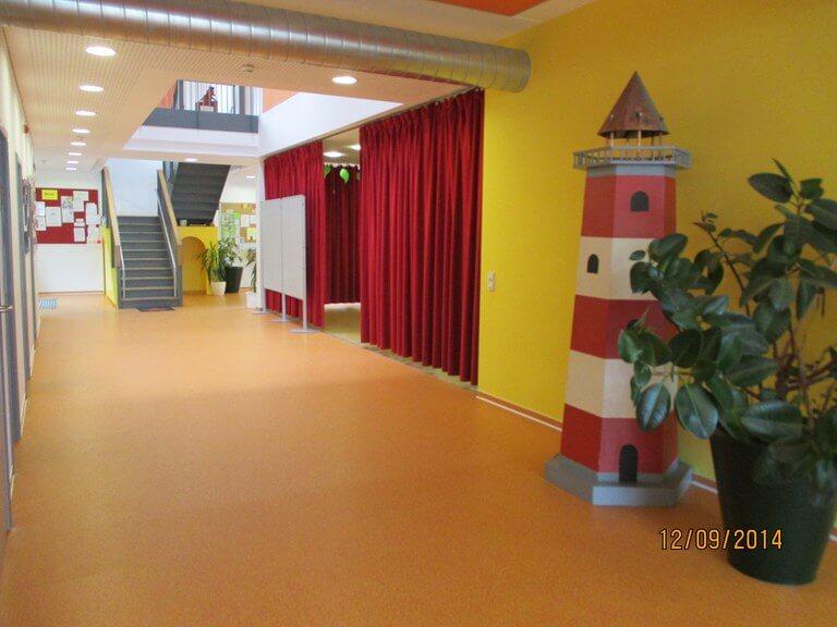 gemeinde-eppelborn_kindergarten_wirbelwind-009