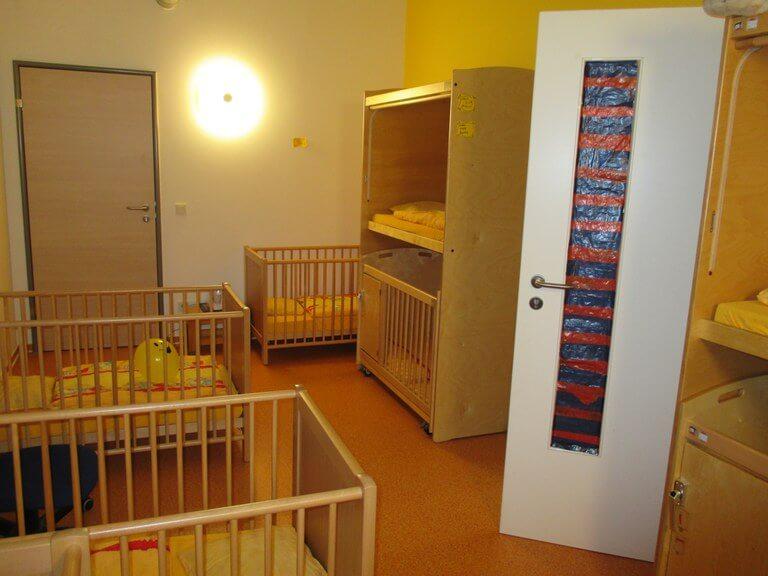 gemeinde-eppelborn_kindergarten_wirbelwind-012