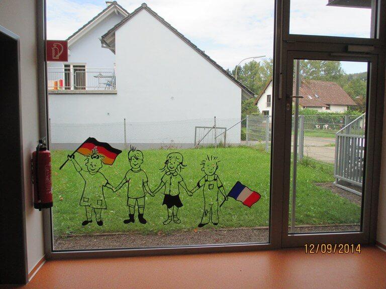 gemeinde-eppelborn_kindergarten_wirbelwind-013