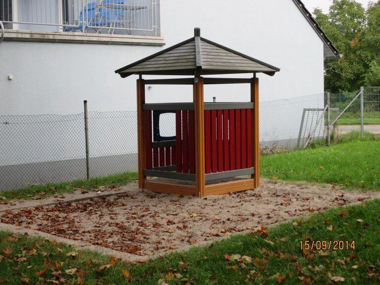 gemeinde-eppelborn_kindergarten_wirbelwind-016