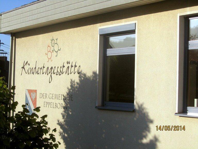 gemeinde-eppelborn_kindertagesstaette-hierscheid-001