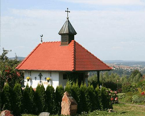 gemeinde-eppelborn_slider-001