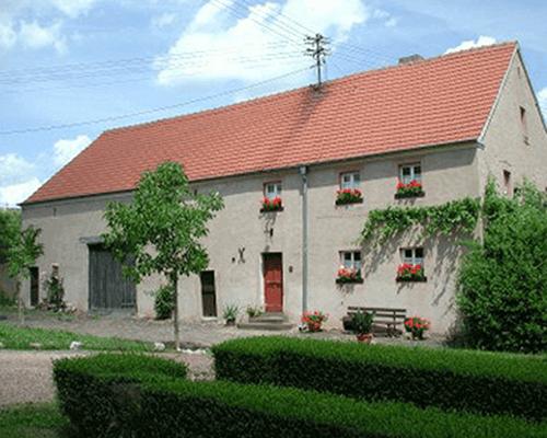 gemeinde-eppelborn_slider-005