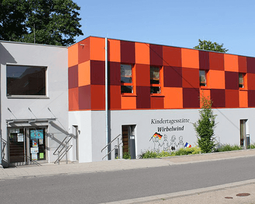 gemeinde-eppelborn_slider-007